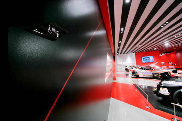 other_nismo_0102
