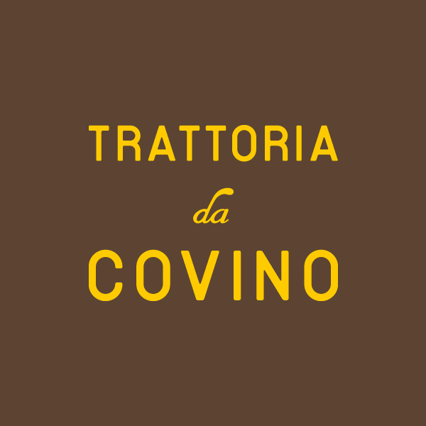 logo_covino_0102
