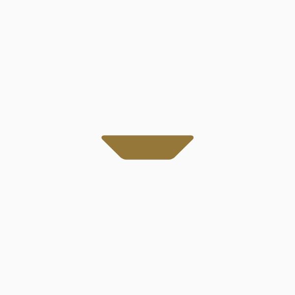 logo_cipcip_0101